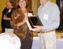Jim-and-linda-uhrich-newcomer-award-2010